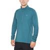 Arc'teryx Delta LT sweater Heren petrol